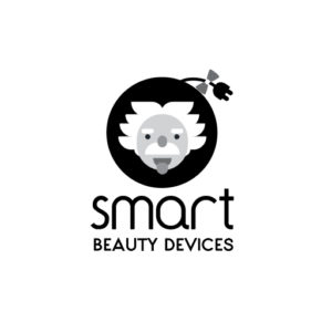Smart Beauty Devices