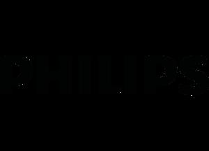 Αποτριχωτικες μηχανες , περιποιηση προσωπου και σωματος , καλυτερες τιμες Philips