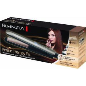 Keratin Therapy Pro Straightener S8590